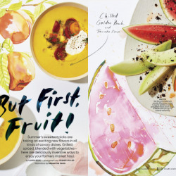 July-August-Food-Feature