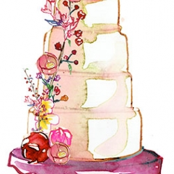 wedding-cake-daily-candy
