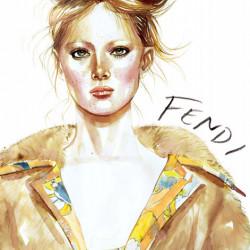 Fendi1_revised