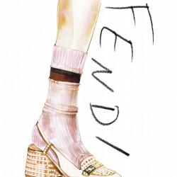 Fendi3