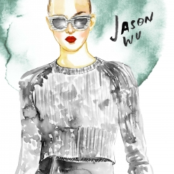 Jason Wu_SamanthaHahn_site