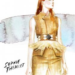 Sophie Theallet_SamanthaHahn_site