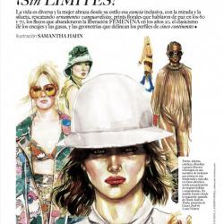 Vogue-Mexico-March-2020