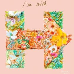 Hillary spring square_Samantha Hahn