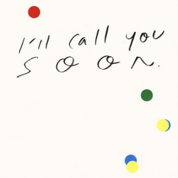 I-will-call-you-soon