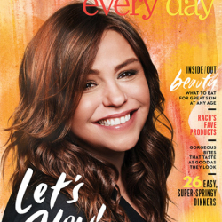 Rachel-Ray-Mag-Cover