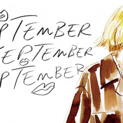 Sept-Banner-resized