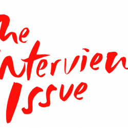 The-Interview-Issue-5_blk