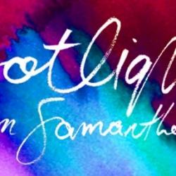 banner-samantha-hahn