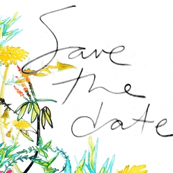 save-the-date_joannas-shower_june8th-1024x886