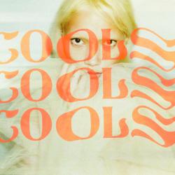 Cools