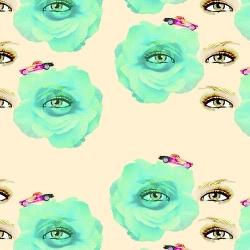 Peering eyes2.jpg