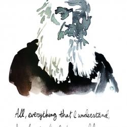 1+Tolstoy