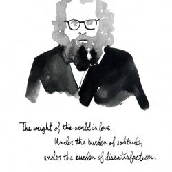 4+Ginsberg