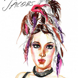 Marc-Jacobs-3_Samantha-Hahn
