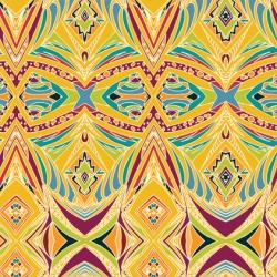 futuristic-pattern