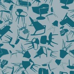 midcentury-pattern-2-comp-patt