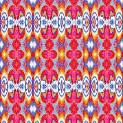 mixed-media-pattern2-1024x1024
