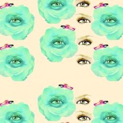 peering-eyes2-1024x991