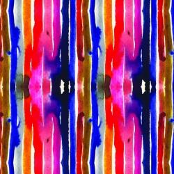 stripes-1008x1024