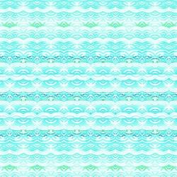 wave-lengths2-1024x974