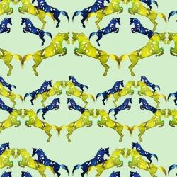 wild-horses-1024x943