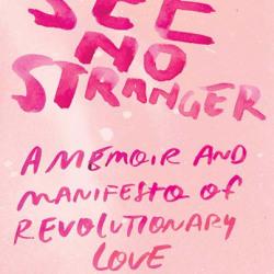 See-No-Stranger-killed-cover-3