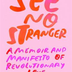 See-No-Stranger-killed-cover2