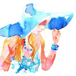 Isetan-cover-girl-2