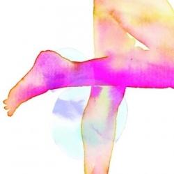 legs2-revised-410x1024