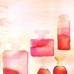 perfume-852x1024