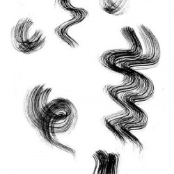 HAIR-ABSTRACT-1