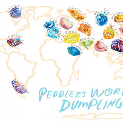 Peddler-Journal-Dumpling-Map