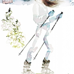 cover girl3
